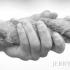 Weer online grip op de zaak krijgen - Jerry van Staveren Business coach