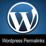 beste wordpress permalink structuur