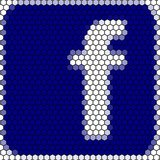 facebook advertentie optimaliseren
