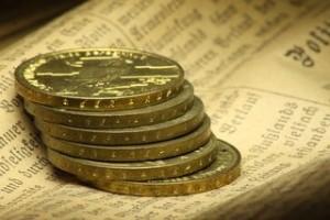 geld verdienen op koningsdag