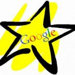 recensie sterren in google krijgen