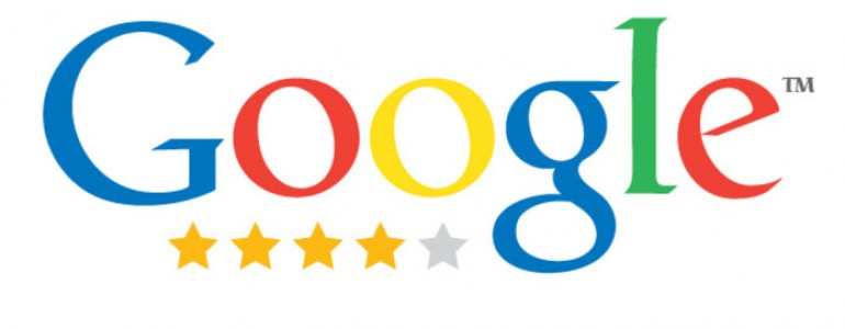 beoordelingen in google