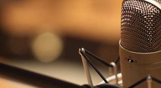 verdienmodellen van podcasting