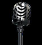 podcasting geld verdienen