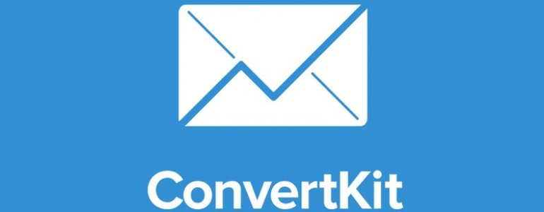 header convertkit