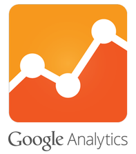 splittesten in google analytics