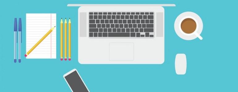 geld verdienen met weblog header