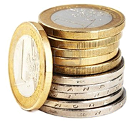 passief inkomen en dividend