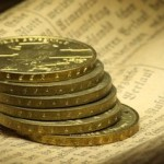 passief inkomen creëren