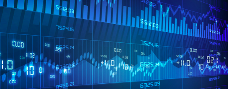 Winstgevend Trading Systeem