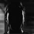 business-coach-anoniem