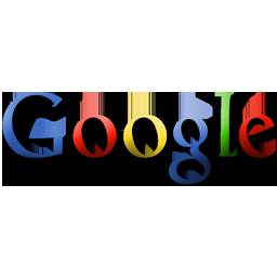 hoe google ik iets