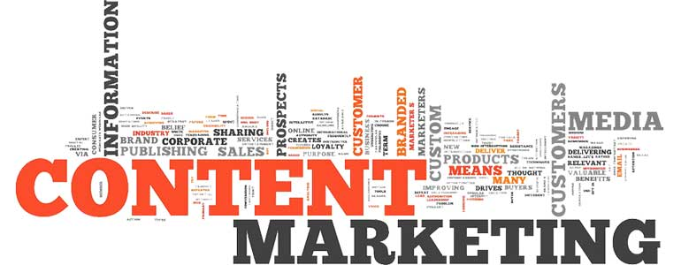 voordelen content marketing