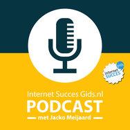 podcast jacko meijaard
