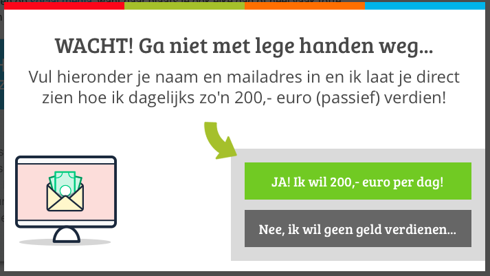 opt-in-formulier-internet-succes-gids-optinmonster
