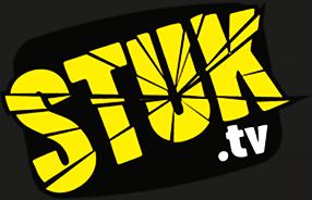 StukTV inkomen