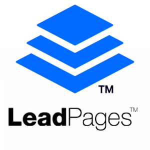leadpages alternatieven