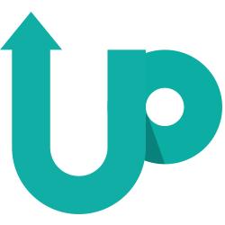 upviral review logo