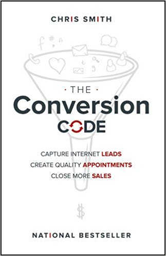conversion code review