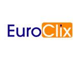 euroclix aanmelden