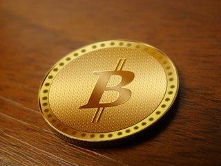 geld verdienen bitcoin