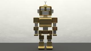 wat is een robots.txt