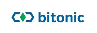 bitonic review ervaringen