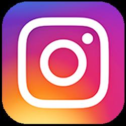 gratis instagram volgers krijgen