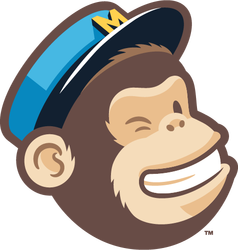 mailchimp alternatief