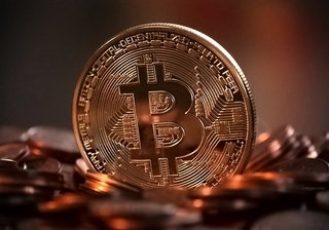 cryptomunten toekomst