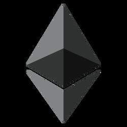 ethereum kopen bitonic