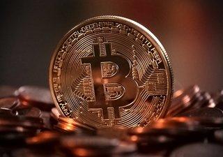 Nederlandse bitcoin miljonairs