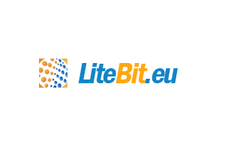 litebit alternatief