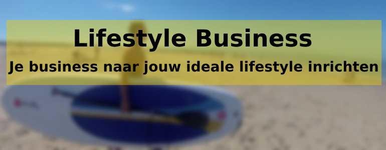 lifestyle business header jacko meijaard