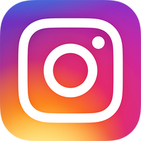instagram geld verdienen