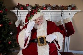 7 Manieren om geld te verdienen tijdens de Kerstvakantie!