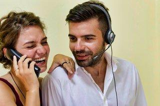 call center medewerker zonder diploma