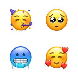 emoji's in de seo titel