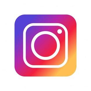 instagram afmetingen
