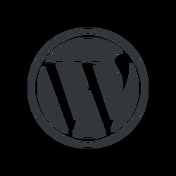 wordpress exporteren en importeren