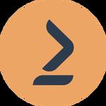 marktplaats goede handel logo