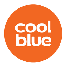 coolblue affiliate