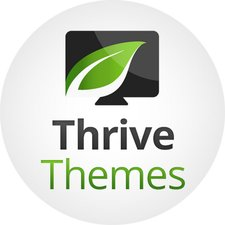 thrive themes review ervaringen logo