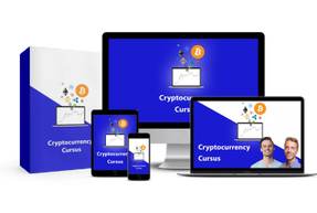 alles over cryptocurrency review