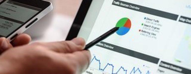 7 seo titel hacks voor hogere positie in Google