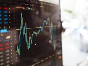 beleggen aandelen geld verdienen