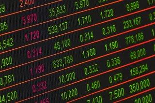 beleggen in obligaties geld verdienen