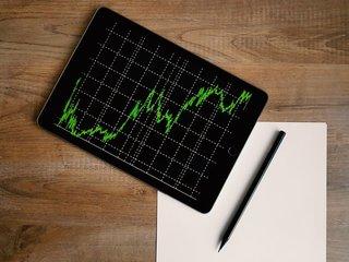 beleggen indexfondsen geld verdienen