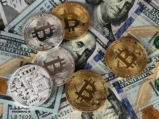 crypto currency geld verdienen