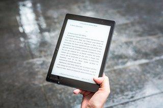 ebook schrijven passief inkomen